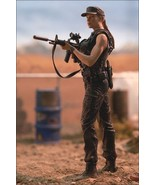 Movie Maniacs V: Terminator-Sarah Conner by Unknown - $97.14