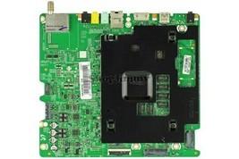 Samsung BN94-09079R Main Board for UN65JU750DFXZA (Version TH01)