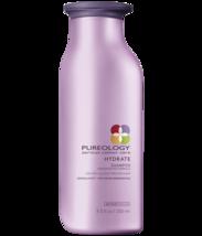 Pureology Hydrate Shampoo 8.5 fl. oz. - $15.49