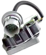 CD4E SOLENOID BLOCK 97-0N FORD ESCAPE Lifetime Warranty