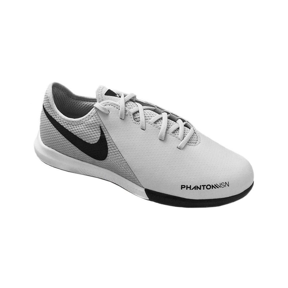 2c2b3073ee9 Nike ar4345060 phantom vision academy ic jr 1