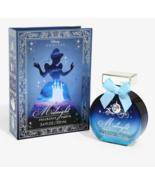 Disney Princess Cinderella Midnight Fragrance Parfum Spray 3.4 oz - $79.19