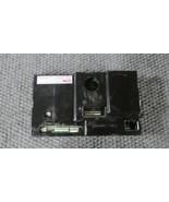 WD21X10215 GE DISHWASHER CONTROL BOARD - $100.00