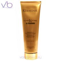 KERASTASE K Elixir Ultime Metamorph Oil 150ml Pre-Shampoo Oil Balm All H... - $38.00