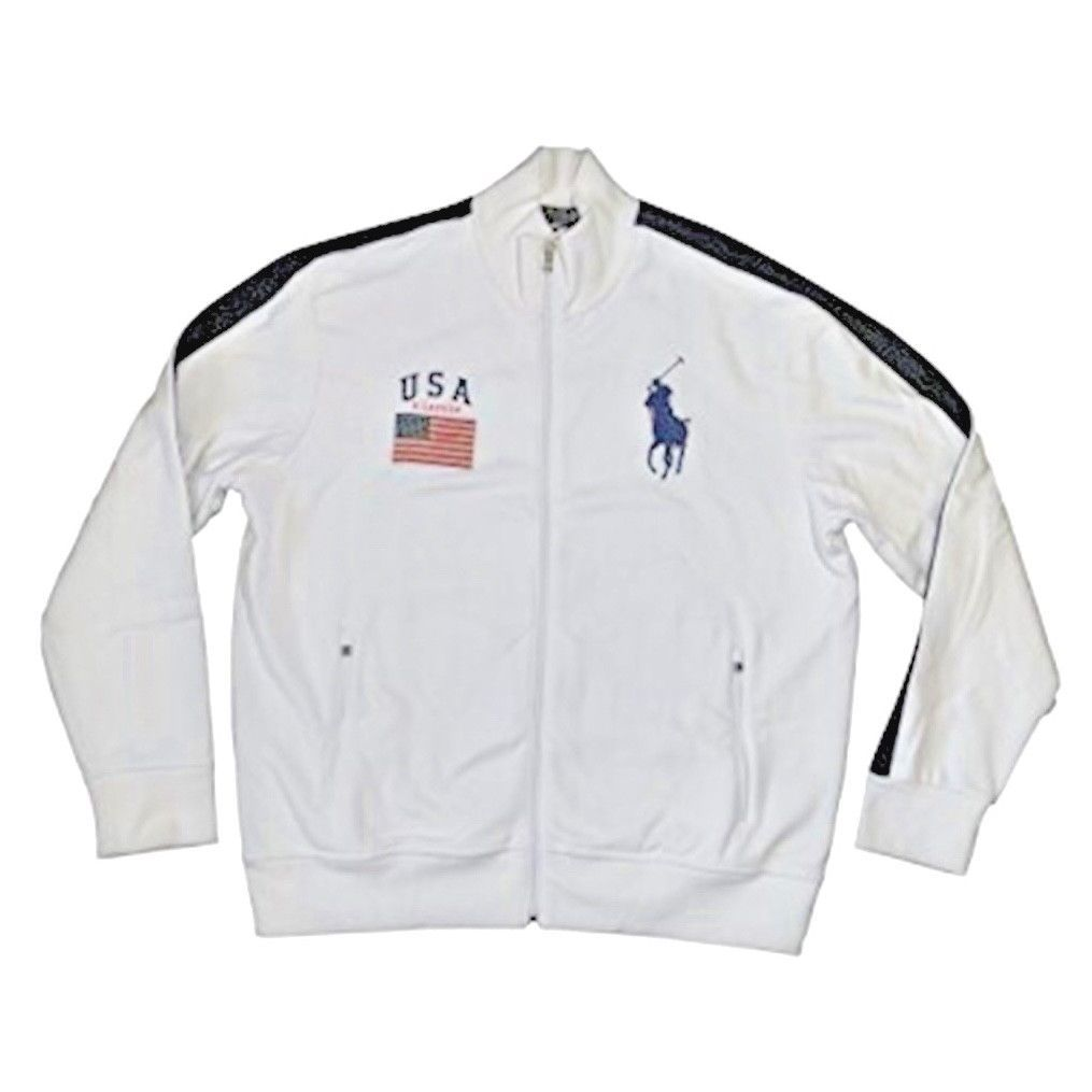 902ee226a New Polo Ralph Lauren Men s Performance Full and 50 similar items. 57
