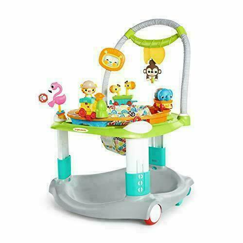 Bright Starts Ready to Roll Mobile Activity Center, Ages 6 MONTHS+ - $140.00