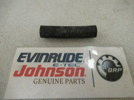 T15 Johnson Evinrude OMC 912147 Hose OEM New Factory Boat Parts - $9.46