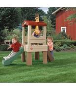 Treehouse Climber - $359.99