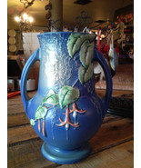 Roseville USA Pottery East 98-80 perfect condition - $200.00