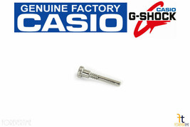 CASIO G-Shock G-9300 Watch Band SCREW Stainless Steel GW-9300 GW-9400 (Q... - $11.40