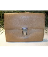 Prada Milano Wallet French Purse Bifold Bi-Fold... - $39.00