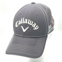 Callaway Big Berth 14 Odyssey Speef Regime Hat - $13.81