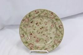 "222 Fifth Savannah Salad Plates 8"" Set of 8 - $61.25"
