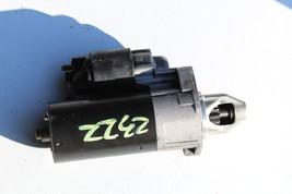2000-2006 w215 Mercedes CL600 Engine Starter Motor 2322 - $49.49