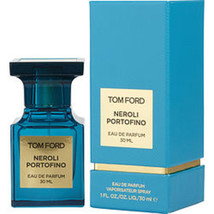 TOM FORD NEROLI PORTOFINO by Tom Ford - Type: Fragrances - $131.56