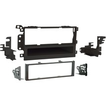 Metra 1990-2012 Gm Multi Kit Din MEC992009 - $30.41
