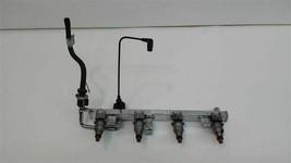 FUEL RAIL 97 98 99 Escort EFI DOHC R237564 - $26.99