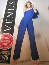 Venus Catalog 2018  Brand New - $9.99