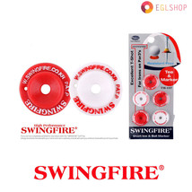SWINGFIRE Golf TEE for Irons on Par 3 Short tee & Golf ball marker Frict... - $286,66 MXN