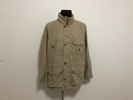 Fjallraven Jacket Classic Coat Men's Size L - $70.91