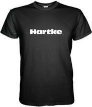 Hartke Amplification TShirt Size S, M, L, XL, 2XL, 3XL - $15.80+