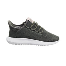 Adidas Originals Tubular Shadow New Runner Women's Shoes Grey/Black/Whit... - $54.95