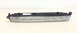OEM MERCEDES BENZ GL63 GL550 W164 W166 RH RIGHT PASSENGER SIDE LED DRL F... - $37.04
