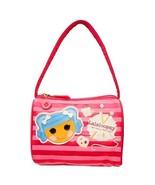 Lalaloopsy MINI HOBO Girls Hand Bag Friends Sew Magical Mittens Fluff 'N... - $9.99