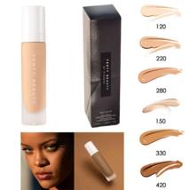 Fenty Beauty Rihanna Makeup Pro Filt'r Soft Instant Retouch Primer Matte... - $511,09 MXN