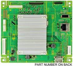 Hitachi FA02B06100 (CMJ119A) PC Board - $12.22