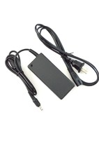 AC Adapter Charger for Samsung Series 3 NP305E5A-A03US,NP305E5A-A05US,AD... - $14.84