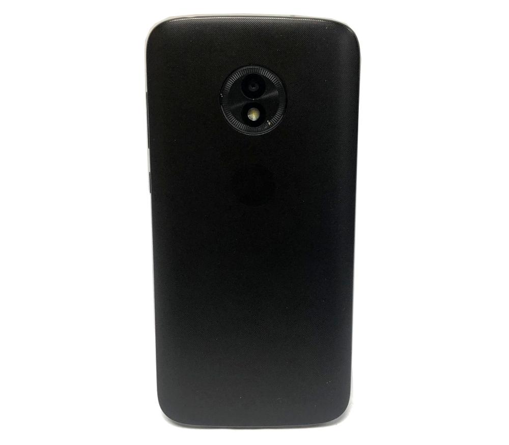 Motorola Cell Phone Moto e5 image 2
