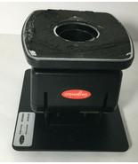 INGENICO SEN350821 Stand ISC2XX 0-65 Degree Tilt Patented Swivel Technology - $9.85