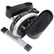 Stamina InStride E-1000 Elliptical Trainer For Home Office - $119.67