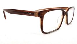 PAUL SMITH Optical Glasses PM8223U BRANWELL 51-18-145 Brown MADE IN ITAL... - $99.95