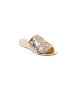 Liz Claiborne Leigh Womens Slide Sandals NWB - $15.23