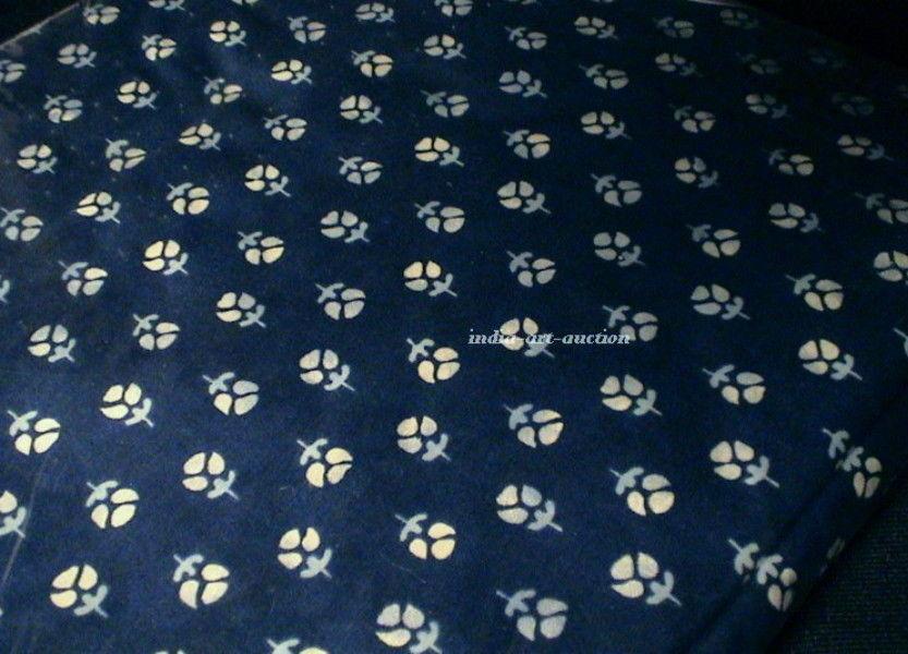 2 D Panels Curtains New Ralph Lauren Cote Azur Blue Fl Fabric Lined