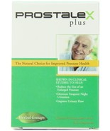 Windmill Health Prostalex PlusLong Life Solutions Caplets, 30-Count Pack - $11.56