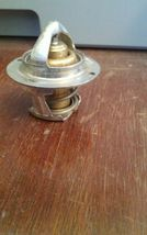 THERMOSTAT MADE IN USA!  44mm 195G 8206 image 3