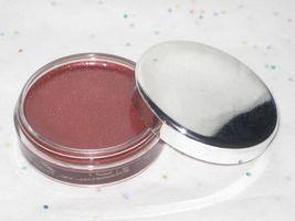 Clinique Colour Surge Lip Lacquer Demi-Matte Metallics in Rockstar -u/b - $24.98
