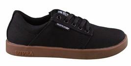 Supra Westway Shoes image 2