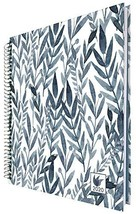 InnerGuide Planner - Daily Weekly Monthly Yearly Goals Journal w. Dated ... - $29.39