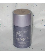 Tarte Amazonian Clay-Infused Cheek Stain in The Perfect Mauve - 1 oz/30 ml  - $21.98