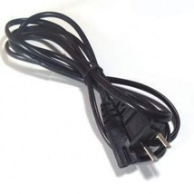 AC Power Cable / Cord for Canon LC-E4 LC-E8 LC-E10 LC-E8E LC-E10E Charger - $6.24