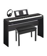 Yamaha Full Size Digital Piano - $554.99