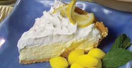 Rada Quick Mix NO-BAKE CHEESECAKE  Lemon Flavor