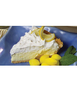 Rada Quick Mix NO-BAKE CHEESECAKE  Lemon Flavor - $8.42