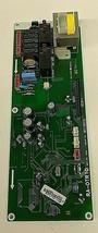 Genuine GE WB27X10726 Smart Board - $168.30