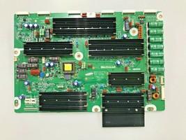 Samsung BN96-25264A (LJ92-01929A) Y-Main Board - $94.05
