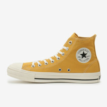 CONVERSE ALL STAR STITCHING HI Masterd Chuck Taylor Japan Exclusive - $140.00